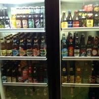 Foto tirada no(a) Cervejaria da Vila por Hildo J. em 8/20/2012