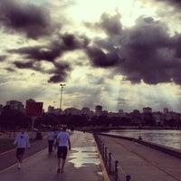 6/7/2012 tarihinde Berke T.ziyaretçi tarafından Dalyan Sahil'de çekilen fotoğraf