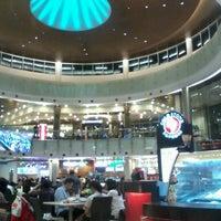 Foto diambil di Pondok Indah Mall oleh Nadira V. pada 8/23/2012