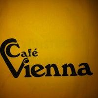 Single cafe mannheim