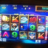 Terribles casino dayton casino online job hiring 2013