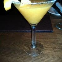 Foto scattata a The Keg Steakhouse + Bar da Christina il 7/30/2012