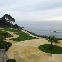 รูปภาพถ่ายที่ Hippocampus Resort & Club โดย Ale M. เมื่อ 6/14/2012