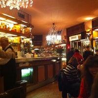 Foto scattata a Bar Basso da Claudio D. il 4/15/2012