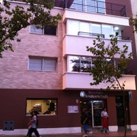 Foto diambil di H Rado Hostel oleh Pablo R. pada 2/19/2012