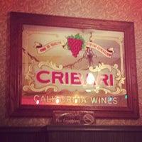 Foto scattata a Casa Bianca Pizza Pie da Yuri H. il 8/3/2012