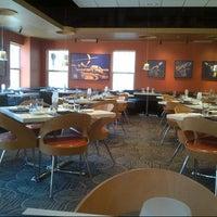 8/11/2012에 Kate T.님이 Eclipse Restaurant에서 찍은 사진