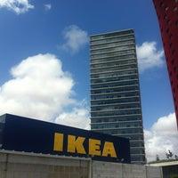 Ikea 200 Llobregat De Tips L'hospitalet wk0P8nO