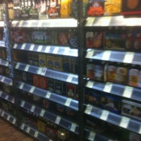 Photo taken at Total Wine & More by Timothy L. on 7/20/2012