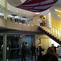 Foto diambil di Playwrights Horizons oleh Joe M. pada 2/26/2012