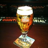 รูปภาพถ่ายที่ Mercury Bar West โดย Jeffyi L. เมื่อ 4/12/2012
