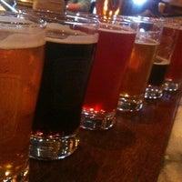 6/29/2012 tarihinde Michael P.ziyaretçi tarafından Widmer Brothers Brewing Company'de çekilen fotoğraf