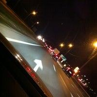 Photo prise au М-2 Симферопольское шоссе par Svetlanа A. le8/24/2012