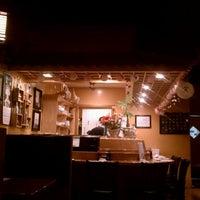 Photo prise au Matsu Japanese par AzyxA le2/13/2012