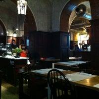 Foto scattata a Ham Holy Burger da Lorenzano D. il 7/28/2012