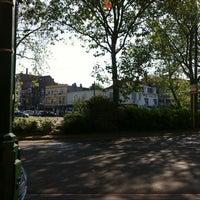 Photo prise au Place Dumon par Olivier G. le5/28/2012
