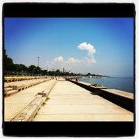 7/7/2012 tarihinde Mehmet X.ziyaretçi tarafından Dalyan Sahil'de çekilen fotoğraf