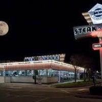 Steak N Shake Springfield Mo