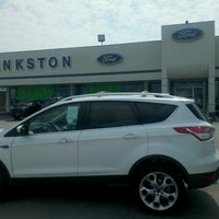 Autonation Ford Burleson >> Autonation Ford Burleson 4 Tips