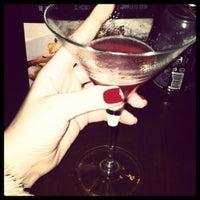 รูปภาพถ่ายที่ Casimiros Boteco Gourmet โดย Luciana G. เมื่อ 6/12/2012