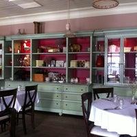 Снимок сделан в Кухня / Kitchen пользователем Andrey K A. 9/4/2012