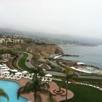 3/29/2012にgeorgette a.がTerranea Resortで撮った写真