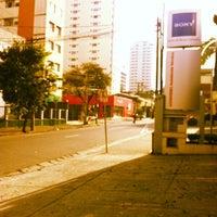 Foto tirada no(a) Longvideo Assistência Técnica por Rafael Tuti T. em 6/18/2012