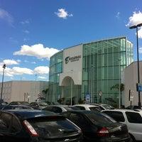 Foto diambil di Boulevard Shopping Campos oleh Lucas S. pada 7/4/2012