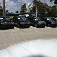 Land Rover Palm Beach >> Land Rover Palm Beach Golden Lakes 3 Tips