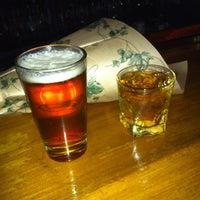 3/24/2012에 Eric R.님이 Soft Spot Bar에서 찍은 사진