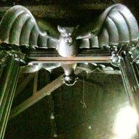 รูปภาพถ่ายที่ Madame โดย XJosyx L. เมื่อ 6/24/2012