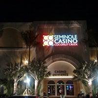 Seminole casino sample casino money no deposit required