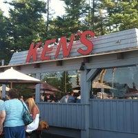 kens place scarborough