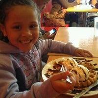 Photo prise au Saint's Alp Teahouse par Missymix le4/18/2012