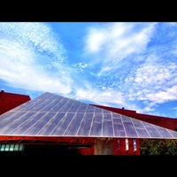 Foto tomada en Universum, Museo de las Ciencias por Miri C. el 5/15/2012