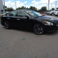 Jenkins Nissan 4401 Lakeland Hills Blvd Jenkins nissan 51 photos 68 reviews car dealers 4401. foursquare