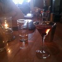 Снимок сделан в Black Bottle пользователем Rand F. 4/11/2012