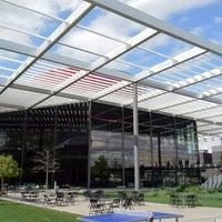 3/21/2012에 Michael W.님이 AT&T Performing Arts Center에서 찍은 사진