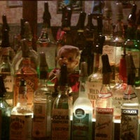 Das Foto wurde bei Jules Maes Saloon von Marlon H. am 2/22/2012 aufgenommen
