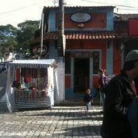 Photo prise au Cafe Bressan par Marta N. le7/8/2012