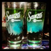 Снимок сделан в Papa's Bar & Grill пользователем Alexandra . 9/8/2012