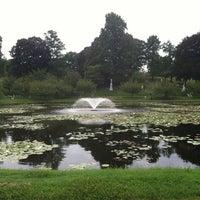 9/3/2012にAnna Martin W.がThe Green-Wood Cemeteryで撮った写真