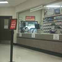 Walgreens - Pharmacy in Lakeland