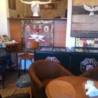 8/19/2012에 Carlos G.님이 Florbela Café에서 찍은 사진