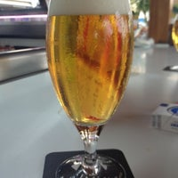 8/10/2012에 Carlos G.님이 Playa Miguel Beach Club에서 찍은 사진