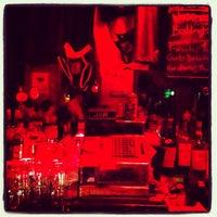 Foto tirada no(a) The Buccaneer por Lauren R. em 2/25/2012