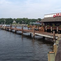 Mike S Crabhouse 65 Tips From 2991 Visitors