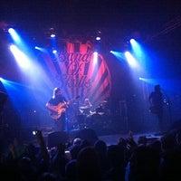 Das Foto wurde bei Granada Theater von Tamara V. am 3/18/2012 aufgenommen