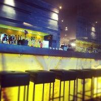 5/11/2012 tarihinde ramizziyaretçi tarafından Gina'de çekilen fotoğraf