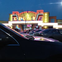 regal town center rpx kennesaw kennesaw ga regal town center rpx kennesaw